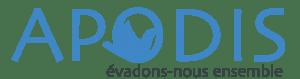 Apodis a fait confiance a GEDEONWEB pour la création de son site internet