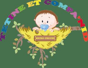 Tétine et compa'nid a fait confiance a GEDEONWEB pour la création de son site internet