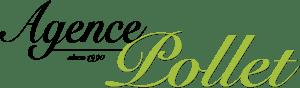L'agence Pollet a fait confiance a GEDEONWEB pour la création de son site internet