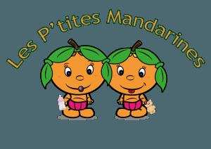 La micro-crèche Les p'tites mandarines a fait confiance a GEDEONWEB pour la création de son site internet